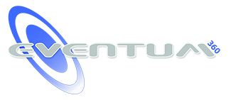 Eventum360_Logo_FINAL-2013